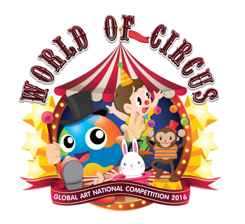 WORLD-OF-CIRCUS-LOGO_thai