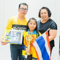 INTERNATIONAL COMPETITION 2019-343