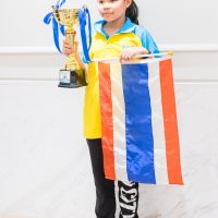INTERNATIONAL COMPETITION 2019-405
