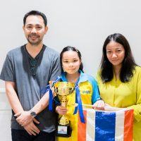 INTERNATIONAL COMPETITION 2019-410