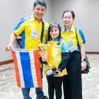 INTERNATIONAL COMPETITION 2019-417