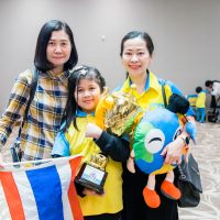 INTERNATIONAL COMPETITION 2019-424