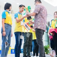 INTERNATIONAL COMPETITION 2019-445